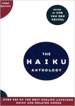 haiku_anthology