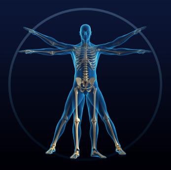 Photo via http://www.innova-pain.com/2012/01/16/healthy-habits-for-a-healthy-spine/