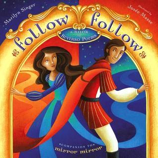 follow_cover