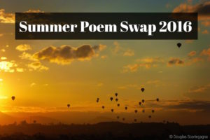 Summer Poem Swap 2016 smaller (2)