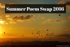 Summer Poem Swap 2016 smaller (2)