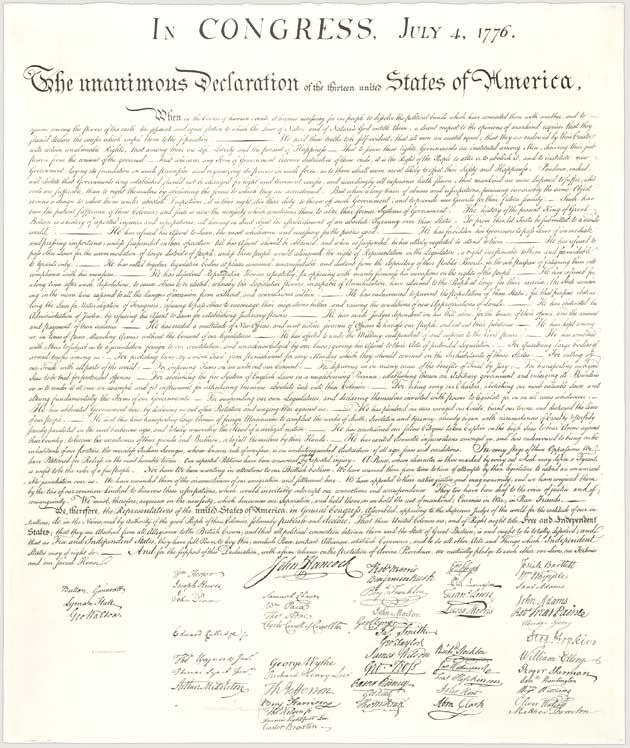 declaration_of_independence_stone_630.jpg